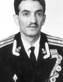 Авалян Эдуард Гайкович