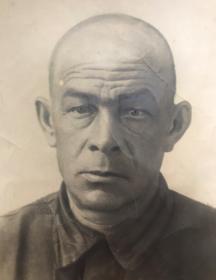 Горячев Алексей Гаврилович