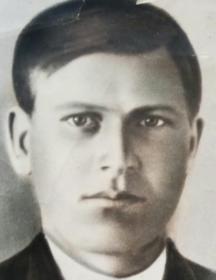 Чудинов Павел Тимофеевич