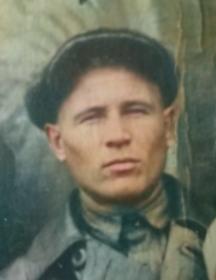 Фатюшин Иван Васильевич