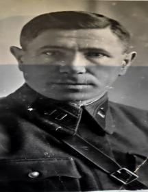 Фридман Савва Маркович