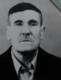 Котельников Николай Васильевич