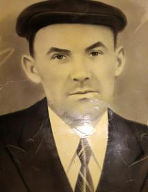 Ушаков Кирилл Александрович