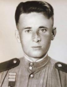 Головатый Владимир Иванович