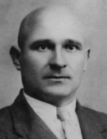Сигаев Алексей