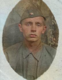 Мукин Валентин Иванович