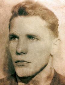 Трукшин Владимир Александрович