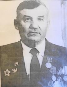 Потапкин Василий Яковлевич