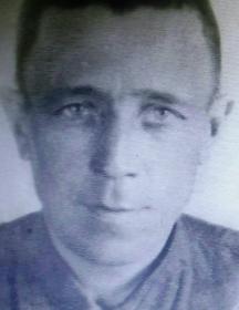 Гулин Семен Андреевич