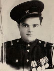 Даниленко Андрей Васильевич