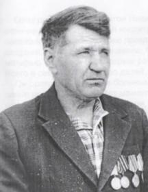 Цыплаков Михаил Антонович