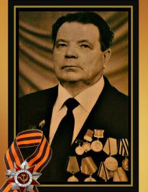 Черных Владимир Петрович
