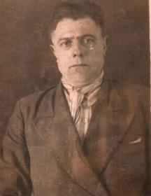 Латышев Александр Васильевич