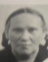 Устинова Татьяна Ивановна
