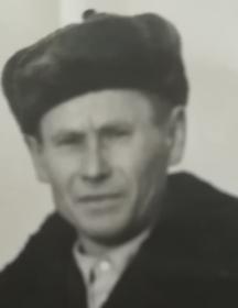Буланкин Николай Петрович