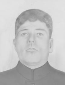 Макаренков Николай Иванович