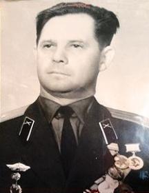 Журбенко Владимир Макарович