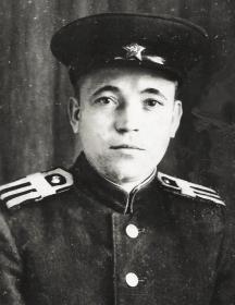 Волков Алексей Иванович
