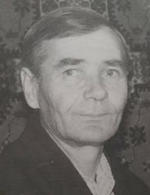 Говорков Анатолий Александрович