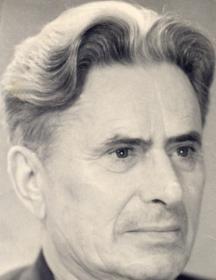 Власкин Яков Павлович