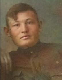 Болотов Михаил Феофилович