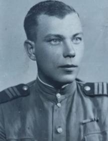 Красин Константин Иванович