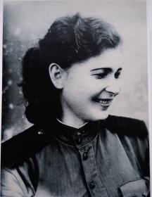 Бедова Тамара Васильевна