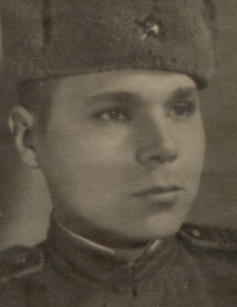 Смирнов Анатолий Иванович