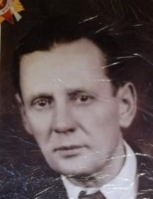 Каменев Александр Иванович