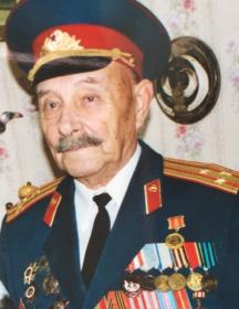 Глухов Александр Петрович