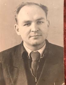 Третьяков Анатолий Иосифович