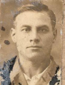 Аверин Дмитрий Дмитриевич