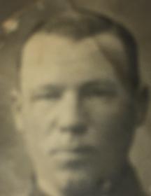 Хлопков Иван Петрович