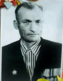 Дягилев Вероника Борисовна
