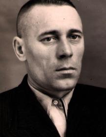 Андронов Александр Максимович