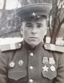 Потехин Анатолий Александрович