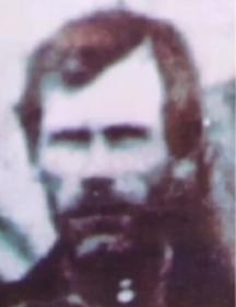 Завертяев Николай Михайлович