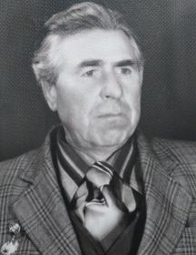 Благородов Александр Андреевич