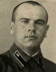 Литвинюк Иван Прокофьевич