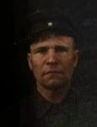 Кривихин Елизар Иванович