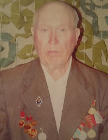 Лихацкий Василий Савельевич