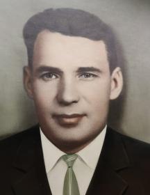 Дорожкин Пётр Иванович