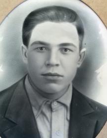 Пономарев Николай Яковлевич