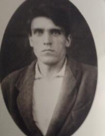 Заднепровский Иосиф Степанович