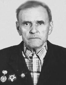Чинарин Иван Сергеевич