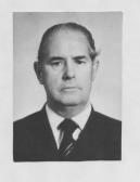 Лебединский Алексей Петрович