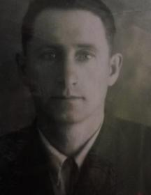 Шуткин Иван Николаевич