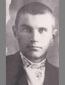 Туманов Николай Иванович