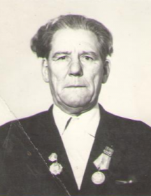 Изотов Алексей Александрович