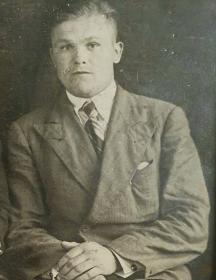 Таганцев Иван Федорович